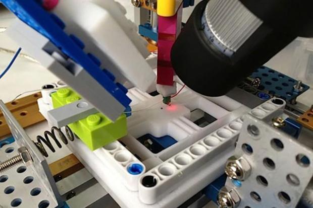 lego-tools