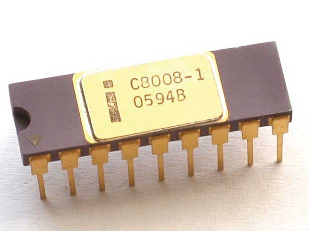 M36_Intel_C8008