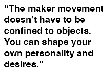 maker_movement