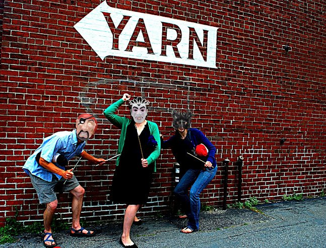 mid-coast-yarn-ninjas-photo