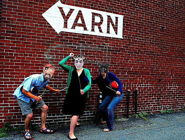 mid-coast-yarn-ninjas-photo