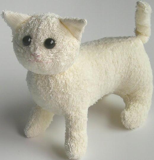 nunodoll_toy_kitty_01