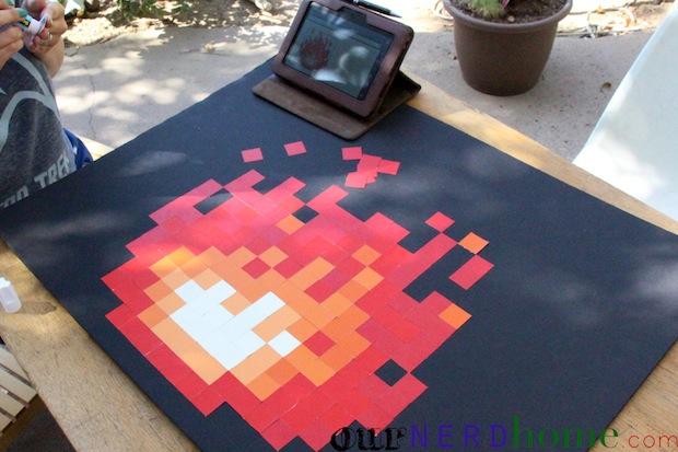 ournerdhome_zelda_8-bit_fireplace_02