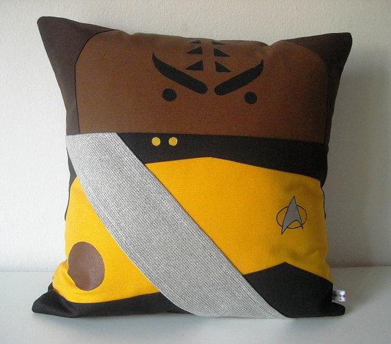star-trek-cushion-cover