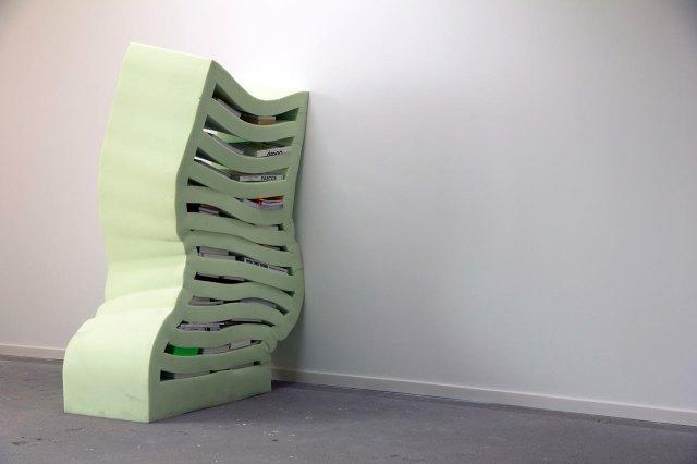 Studio-van-de-Klomp-Soft-Cabinet-1-green