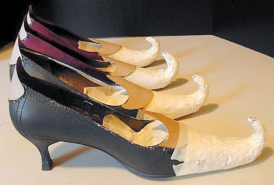 witch shoes-1