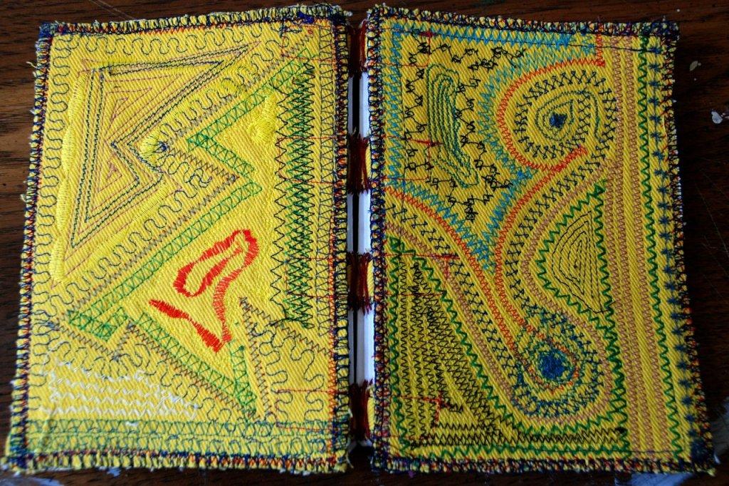 yellow-denim-book-1