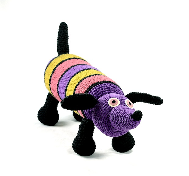 05_sean_the_striped_doxie_flickr_roundup