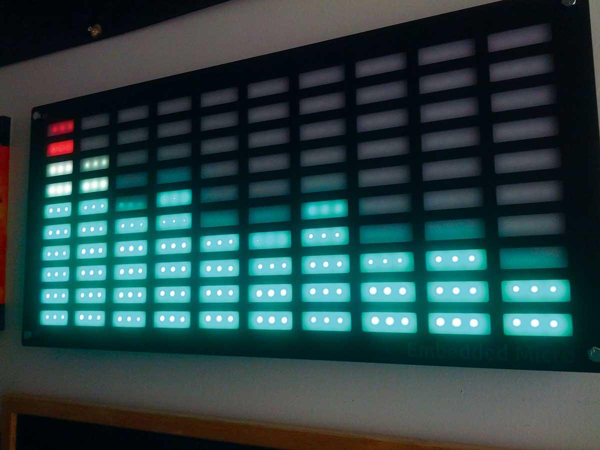 The Board Room | Make:
