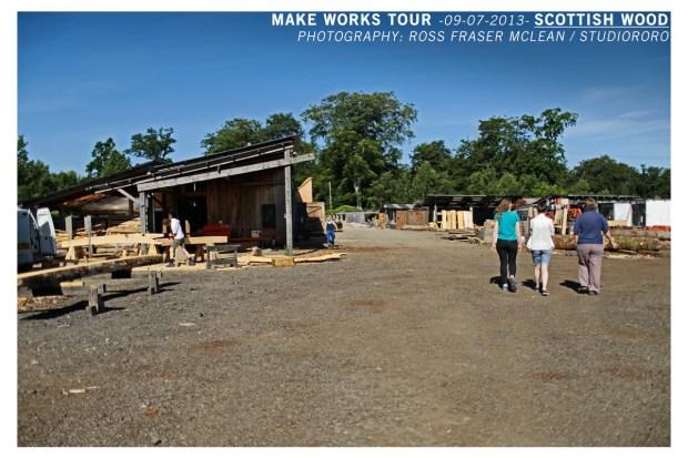 2013-07-09_MakeWorks-KY-ScottishWood-StudioRoRo-2811