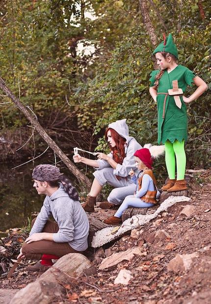 abeautifulmess_peter_pan_costumes_02