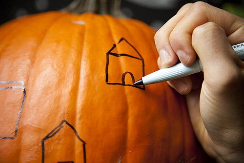 designsponge_danish_pumpkin_02