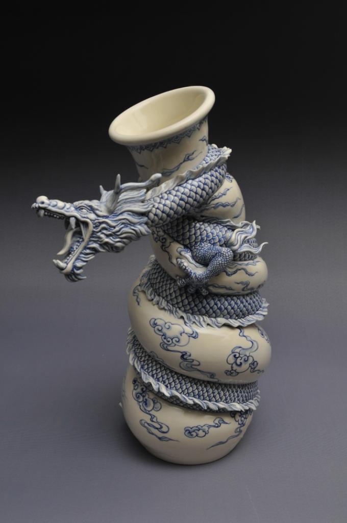 dragon-teapot-1