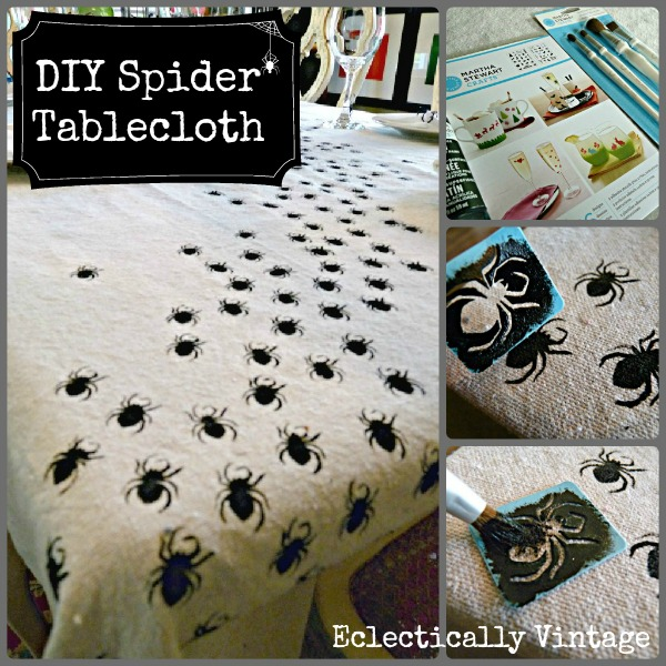 eclecticallyvintage_spider_tablecloth_02