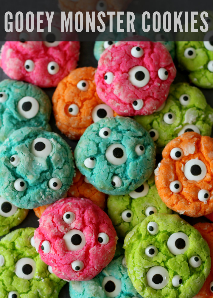 Gooey-Monster-Cookies-1