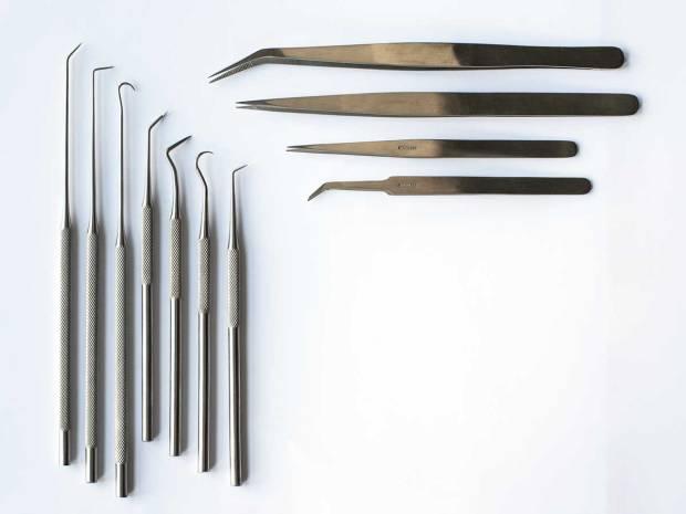 M34_Toolbox_DentalTools