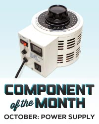 Makezine_COTM_October-PowerSupply