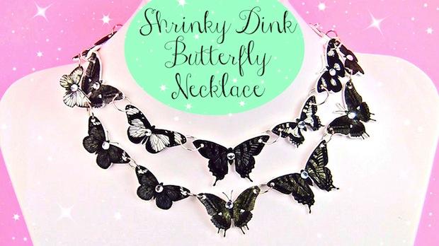 markmontano_shrinky_dink_butterfly_necklace_01