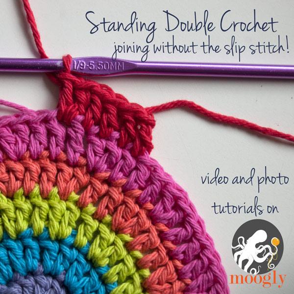 moogly_standing_double_crochet