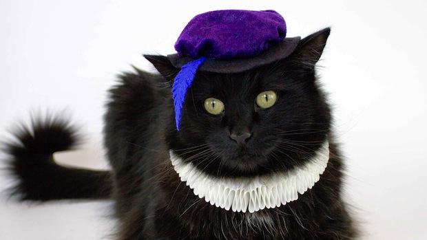 professorpincushion_cat_costume_renaissance_collar_01