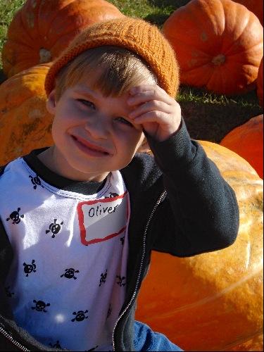 simplejill_pumpkin_hat_02