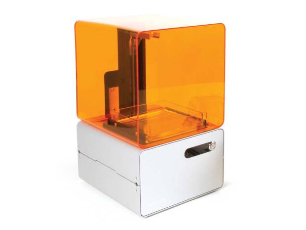 SIP06-Formlabs-Form1