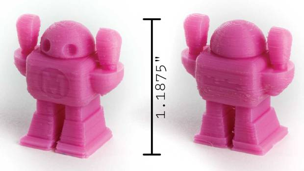 SIP06-PrinrbotSimple-robots