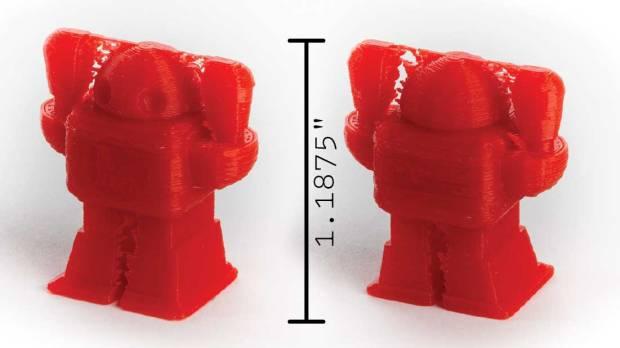 SIP06_MakeyRobots-26_BUKITO