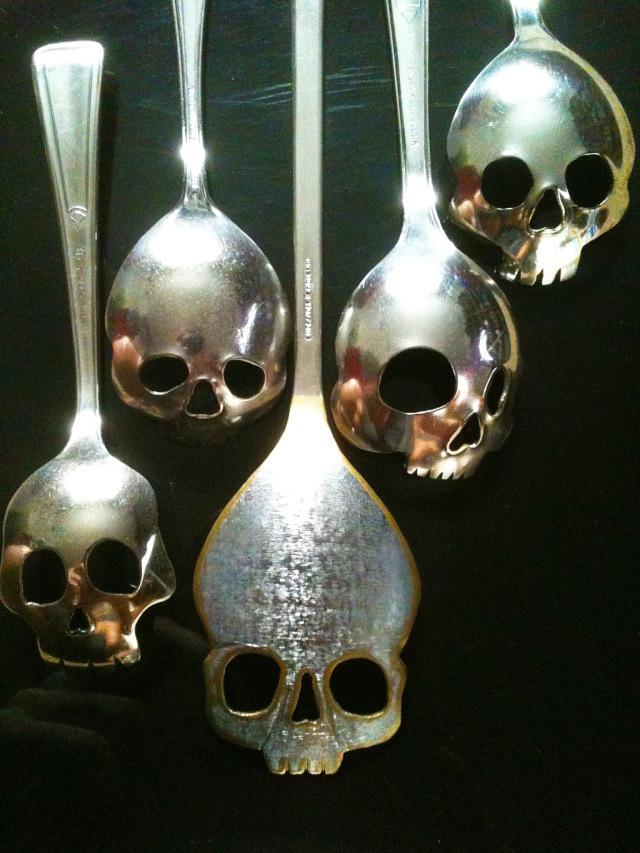 skull-spoons-1