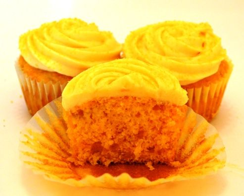 spagettios_cupcakes_1