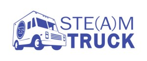 steam-truck