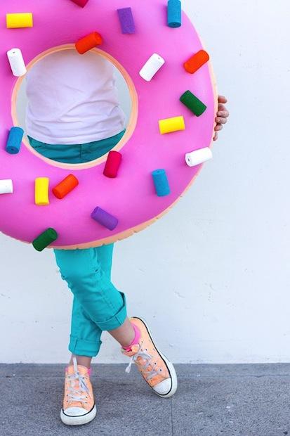 studioDIY_donut_costume_02