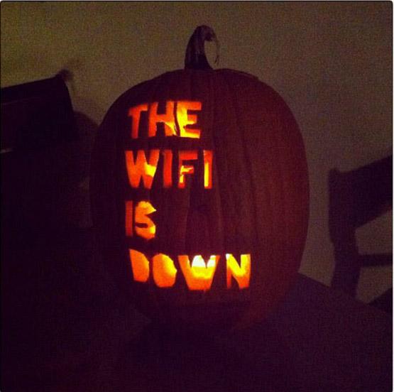 wifi-pumpkin-1