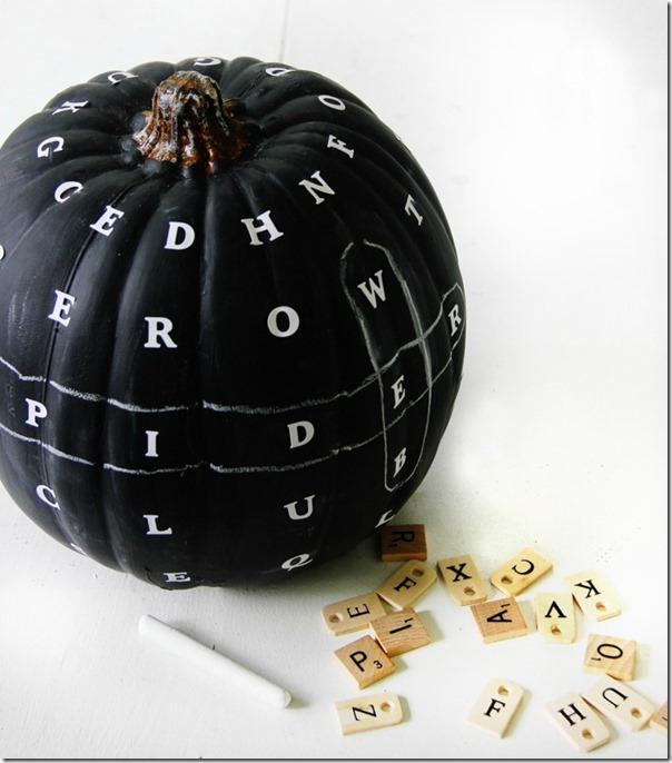 word find pumpkin-1