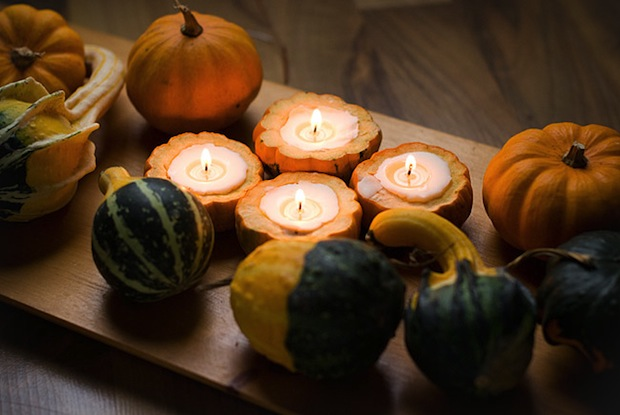 02_pumpkin_candle_DIY_flickr_roundup