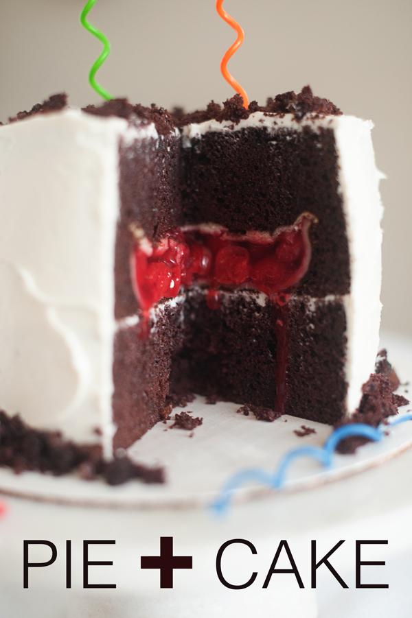 asubtlerevelry_pie_cake_01