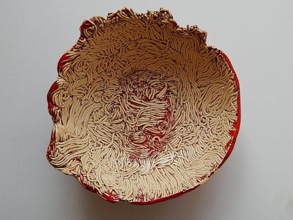 ceramic-spaghetti-bowl-1