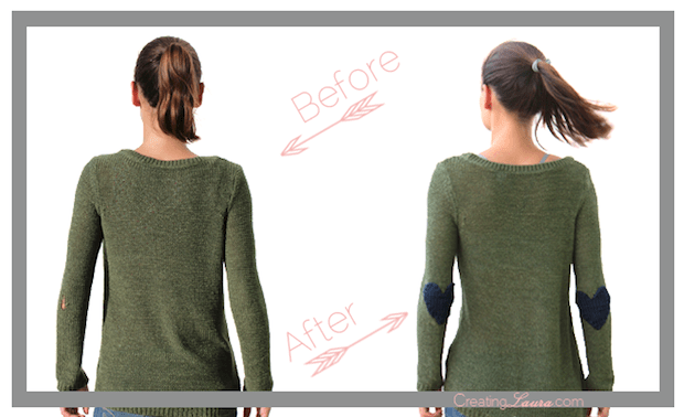creatinglaura_knit_elbow_patches_02