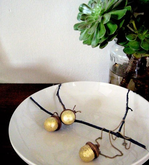 designsponge_gilded_acorn_01