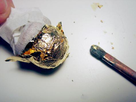designsponge_gilded_acorn_02