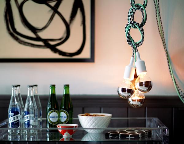 designsponge_pendant_lamp_01