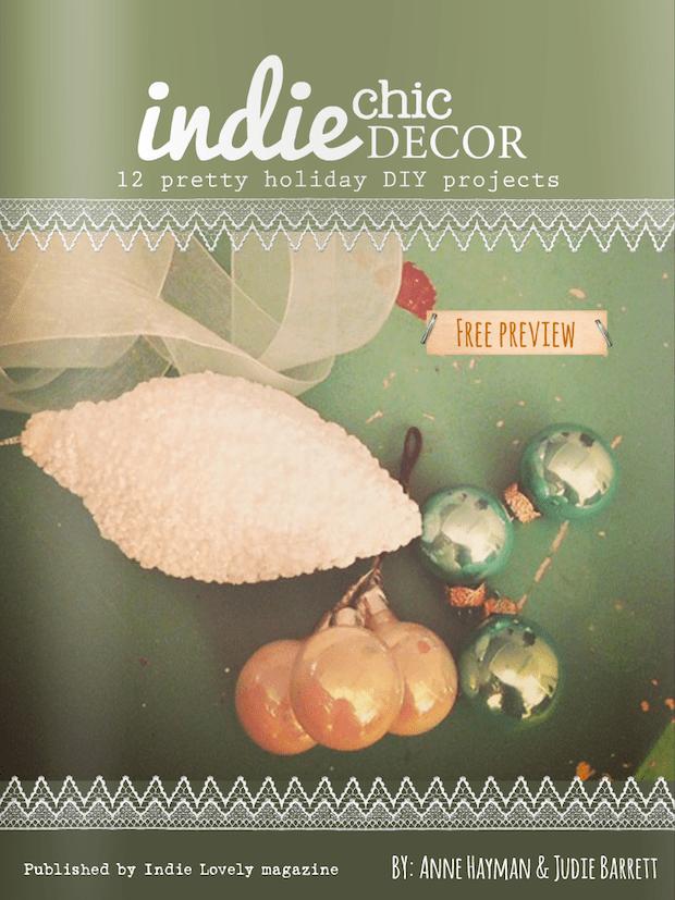 indie_chic_decor_ebook