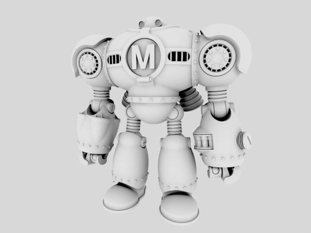 mega_make_render2
