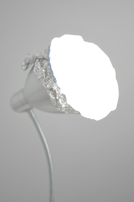 melissaesplin_IKEA_hack_photography_lighting_02