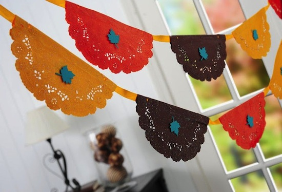 modpodgerocks_thanksgiving_bunting_01