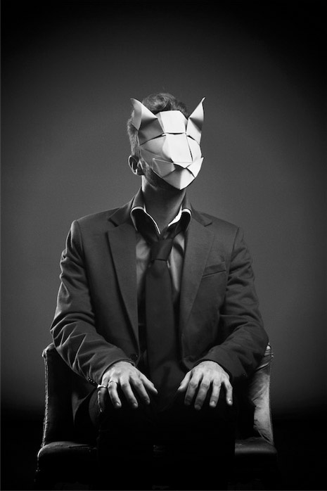 origami-animal-masks-2