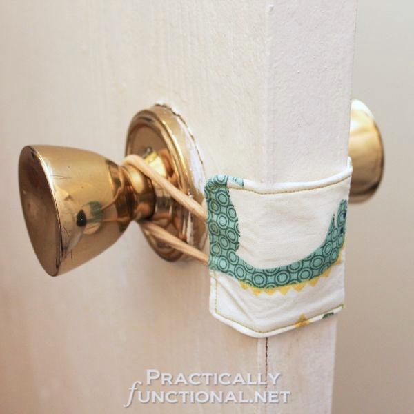 practicallyfunctional_nursery_door_latch_cover_01