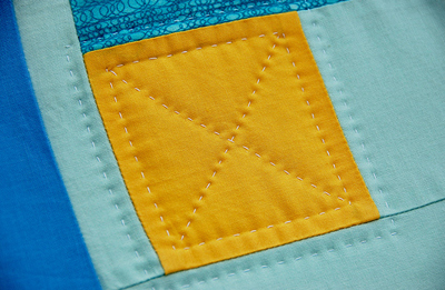 sewmamasew_hand_quilting_02