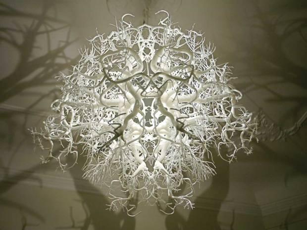 SIP06-light-sculpture-lamp