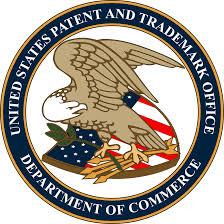 USPatentOfficeSeal